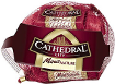 Cathedral City Cheddar Mini